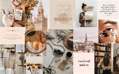 dope macbook wallpaper aesthetic collage