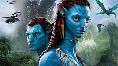 Avatar 4k