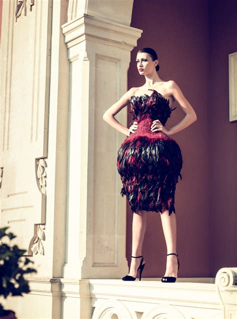 beauty fashion photographer atif abusamra official page