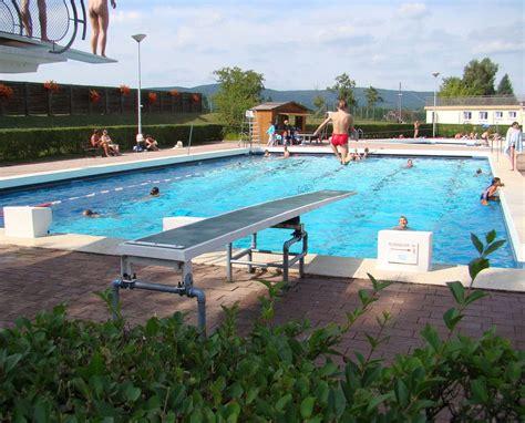 piscine porte des lilas horaires piscine municipale de plein air reichshoffen