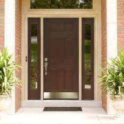 interior door designs for homes front door designs for homes mesmerizing interior design ideas
