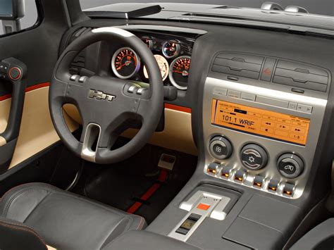 hummer jeep inside 2004 hummer h3t concept 4x4 suv h 3 pickup interior g