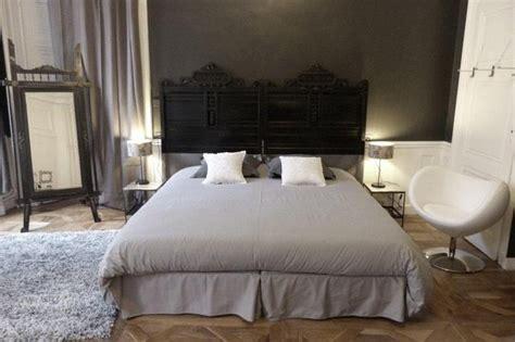 chambre d hote a cognac aménager un gîte ou des chambres d 39 hôtes dans sa maison