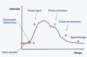 vatsatähystyksen hinta clas ohlson helsinki kaivokatu