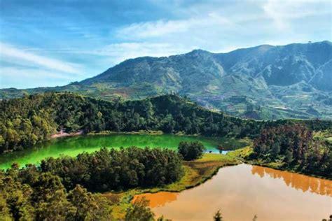 paket wisata nusa tenggara timur paket  ntb indonesia