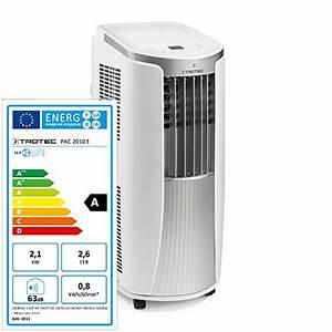 Meilleur Climatiseur Mobile : meilleur climatiseur mobile 2018 top 10 et comparatif ~ Melissatoandfro.com Idées de Décoration