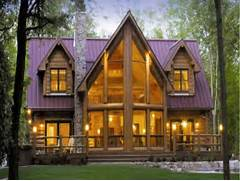 Luxury Log Home Designs by Luxury Log Cabin Floor Plans Log Cabin Floor Plans Cabin Floor Plans And Pri