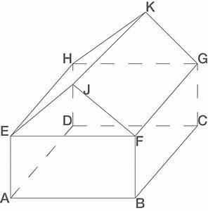 Punkte Berechnen Abi : analytische geometrie 3 1 abi 2016 mathe abitur ea wtr brandenburg aufgaben ~ Themetempest.com Abrechnung