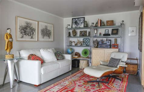 dont   mistakes  arranging  living room