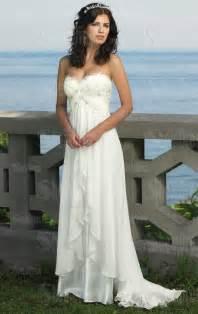 beachy wedding dress wedding dresses bbt