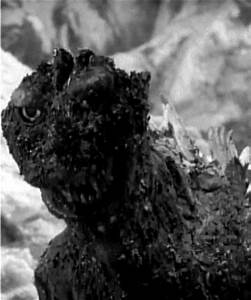 Godzilla Raids Again GIFs - Get the best GIF on GIPHY