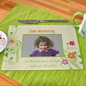 Frühstücksbrett Mit Foto : personalisierte geschenke k chenzubeh r k chenaccessoires geschenkideen ~ Sanjose-hotels-ca.com Haus und Dekorationen