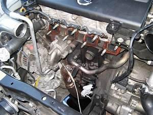 Paping 2 2 Dci Yd22  U2014  U0431 U043e U0440 U0442 U0436 U0443 U0440 U043d U0430 U043b Nissan Primera Wagon P12
