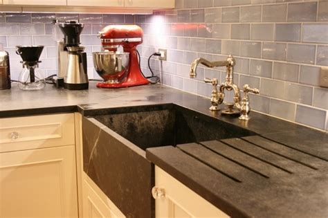 Countertop Care 101  Bob Vila. Living Room Lounge Music. Coloring Picture Of A Living Room. Cosy Living Room Ideas Uk. The Living Room In Miami. Restoration Hardware Living Room Pinterest. Living Room Cupboard Images. Examples Of Living Room Arrangements. Best Colors For Living Room And Kitchen