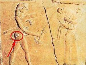 History Of Macedonia – Sun of Vergina – A Greek symbol