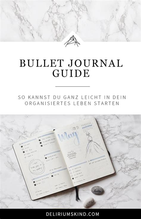 was ist ein bullet journal 2615 best bullet journal journey images on