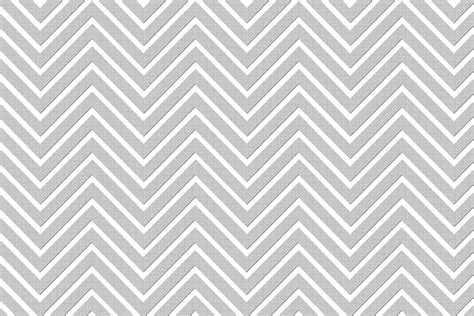 Zig Zag Wallpapers Wallpaper Cave
