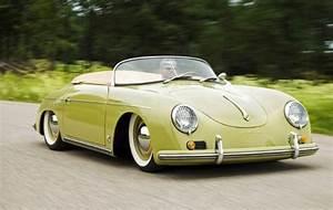 Porsche Nice : green porsche cars pinterest style classic and nice cars ~ Gottalentnigeria.com Avis de Voitures