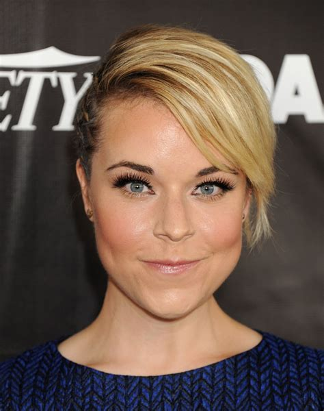 tina majorino  industry dance awards  cancer
