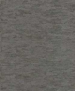 Vintage Tapete Grau : tapete vlies rasch textil vintage grau anthrazit 228297 ~ Sanjose-hotels-ca.com Haus und Dekorationen