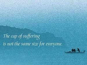 Brida Paulo Coelho Quotes. QuotesGram