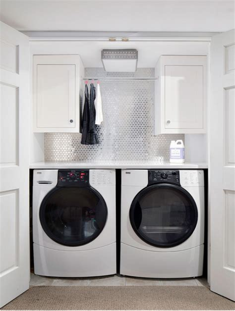 how much does it cost to remodel a home how much does it cost to remodel a luxury laundry room