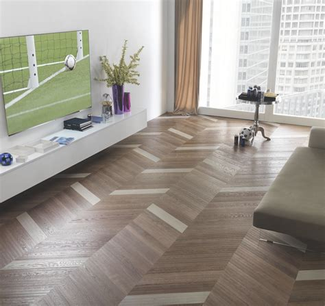 Posa Parquet Orizzontale O Verticale by Posa Parquet Orizzontale O Verticale