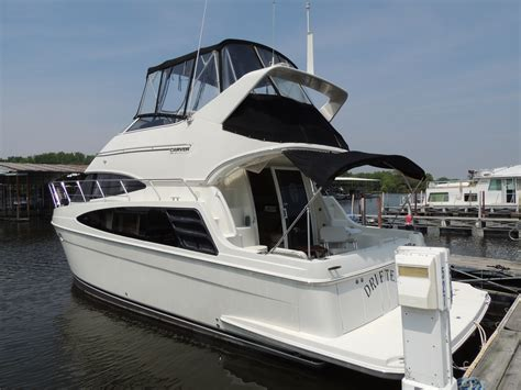 Carver Boats Australia by Carver Boats For Sale Boats