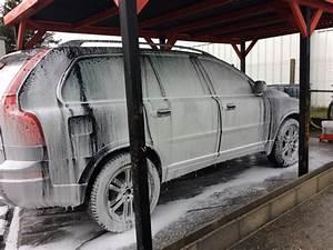 Lavage Auto Bordeaux : lavage carrosserie auto bordeaux clean autos 33 ~ Medecine-chirurgie-esthetiques.com Avis de Voitures