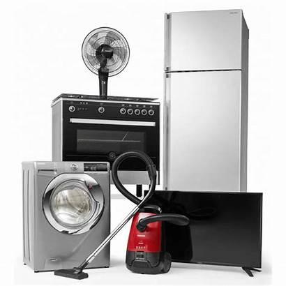 Refrigerator Vacuum Cleaner Washing Package Tv Machine