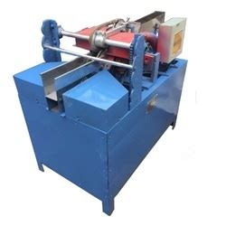 bamboo stick making machine   price  india
