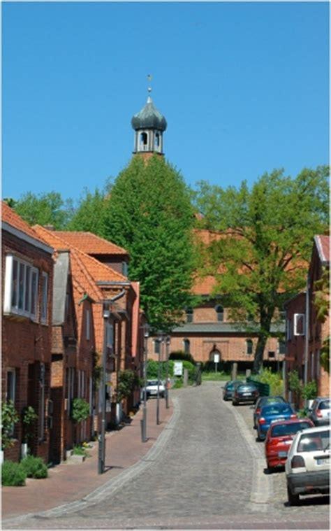 Häuser Mieten Oldenburg Holstein by Oldenburg In Holstein Urlaub Zwischen Ostseeb 228 Dern