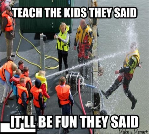 Funny Firefighter Memes - fire on firefighter and firefighting