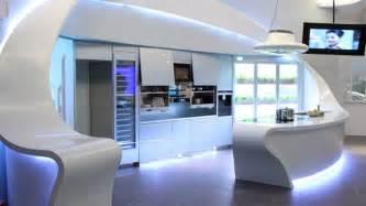 oulin kitchen of the future aram leeuw
