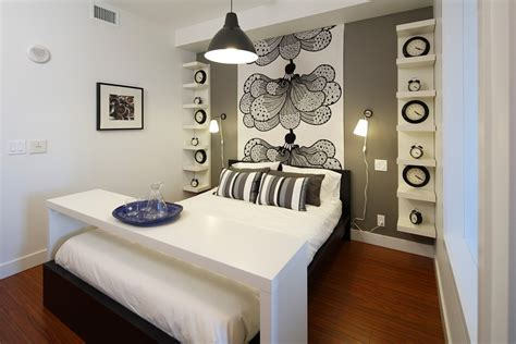 ikea malm ideas sensational ikea malm bed review decorating ideas images in bedroom traditional design ideas