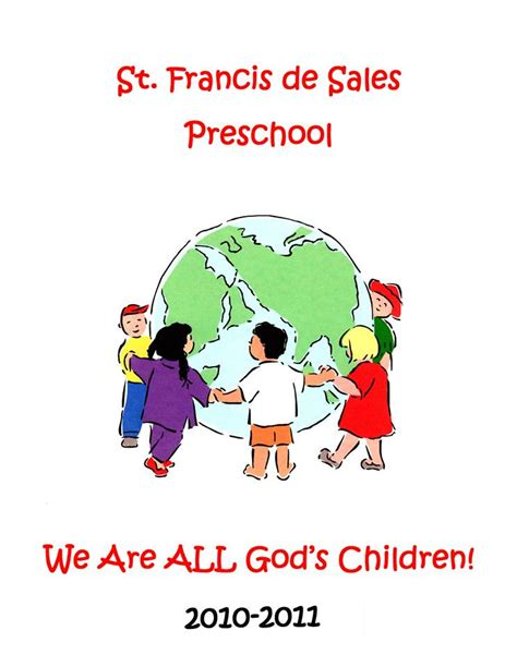 preschool bel air md shepherd lutheran preschool bel air md home 553