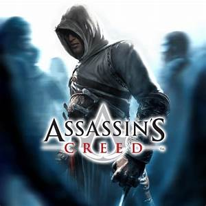 Assassin's Creed (Original Game Soundtrack) by Jesper Kyd ...