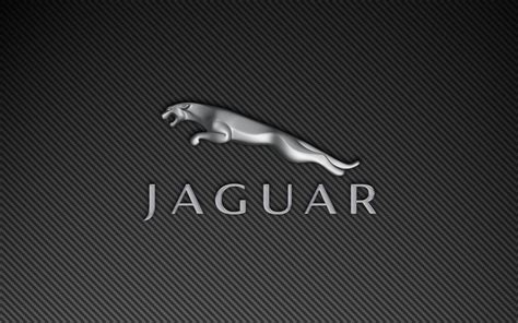 Jaguar Logo, Jaguar Car Symbol Meaning And History