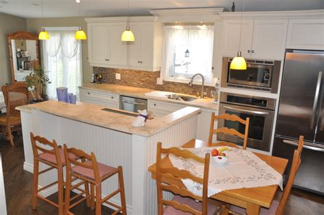 kitchen island ottawa kitchen island ottawa 28 images contemporary downsview