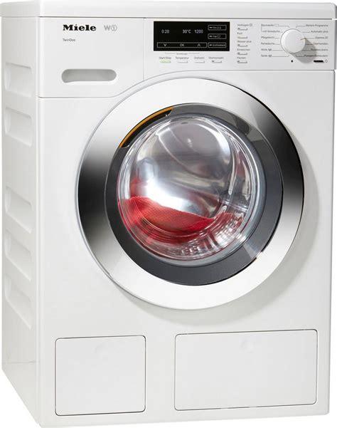 waschmaschine 8 kg 1600 umdrehungen miele waschmaschine wkg 120 wps 8 kg 1600 u min otto