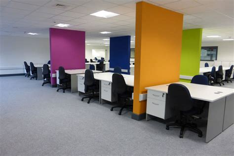 office furniture city gateway