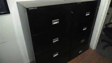 Best Drawer File Cabinet Ideas On Pinterest Industrial