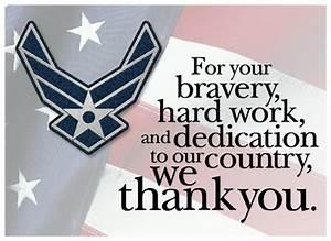 Patriotic Greeting Cards for Veteran's Day - family ...