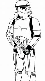 Coloring Wars Stormtrooper Printable Storm Starwars Troopers Drawings Darth Picturethemagic Trooper Colouring Drawing Sheets Stars Vader Cartoon Getcolorings Sheet Adult sketch template