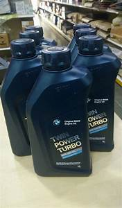 Bmw Ll04 5w30 : bmw original 5w30 ll04 twin power turbo engine oil service ~ Kayakingforconservation.com Haus und Dekorationen