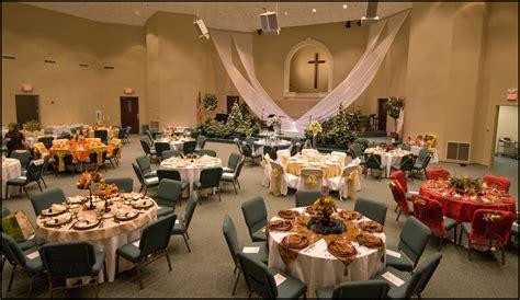 Decorating Ideas Church Banquet by 6th Annual Banquet Fri Nov 1 6 Pm Midway