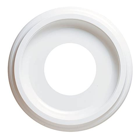 best 5 ceiling light plate to must from