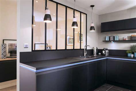 meuble de cuisine lapeyre modele salle de bain lapeyre