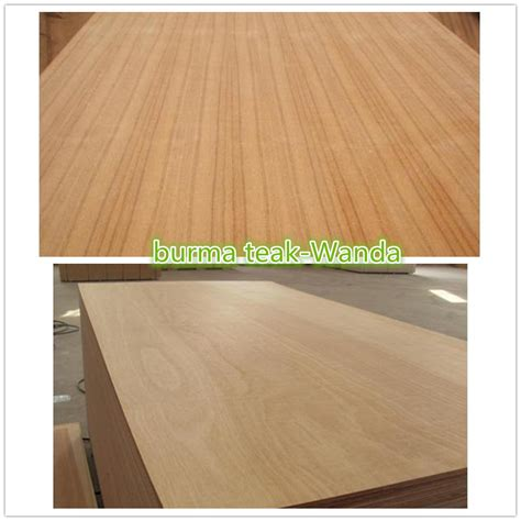 32171 furniture grade plywood newest furniture grade plywood sheet birch plywood wood