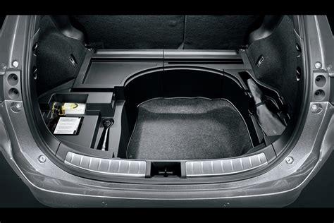 lexus harrier 2016 interior 100 lexus harrier 2016 interior best 2009 lexus rx